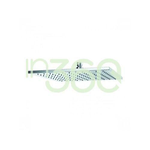 Kludi A-QA deszczownica natrysku, 300 x 300 mm 6443005-00