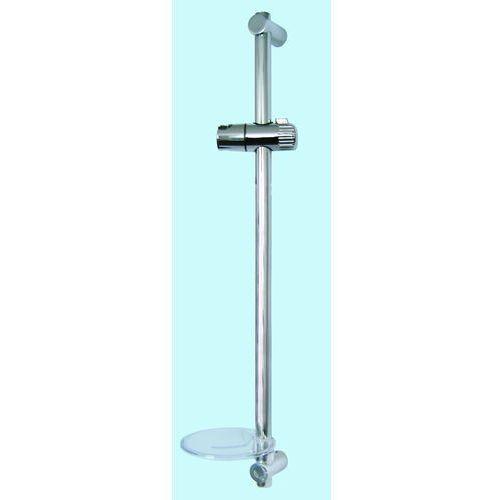Drążek prysznicowy Blue Water DP-010C (5901730612516)