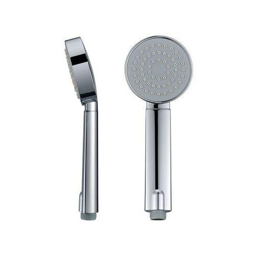 Soffione słuchawka prysznicowa s603