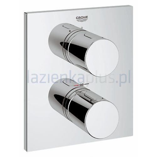 Bateria Grohe Grohtherm 19568000