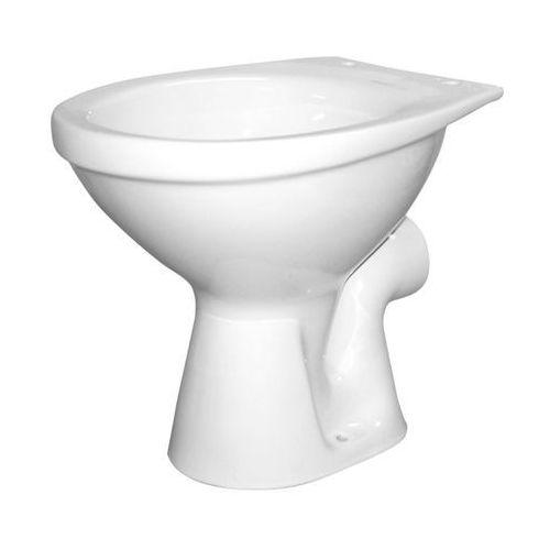 Miska WC Koło Aqualino
