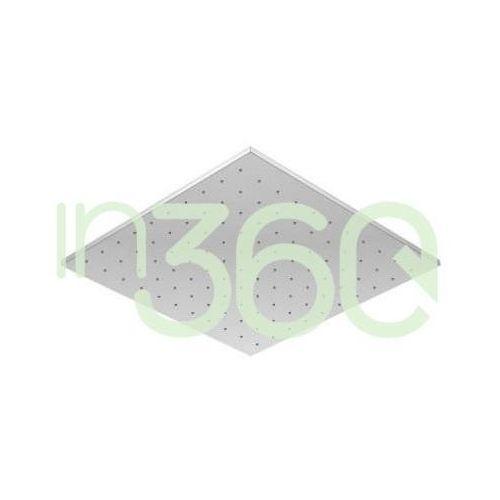 Steinberg seria 120 deszczownica 30x30 cm 1201686
