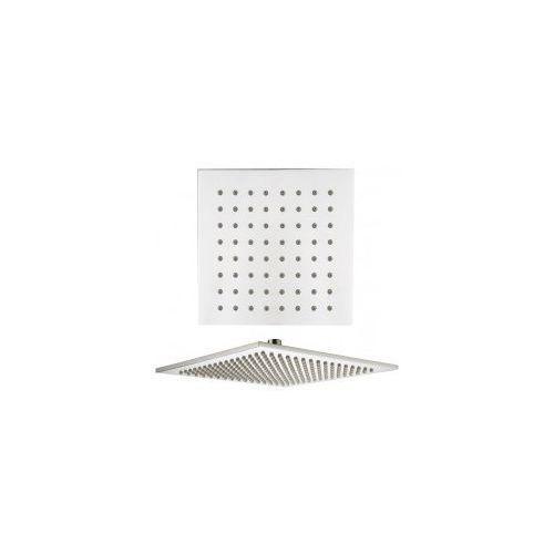 Sapho Deszczownia kwadrat 20x20cm 1203-01