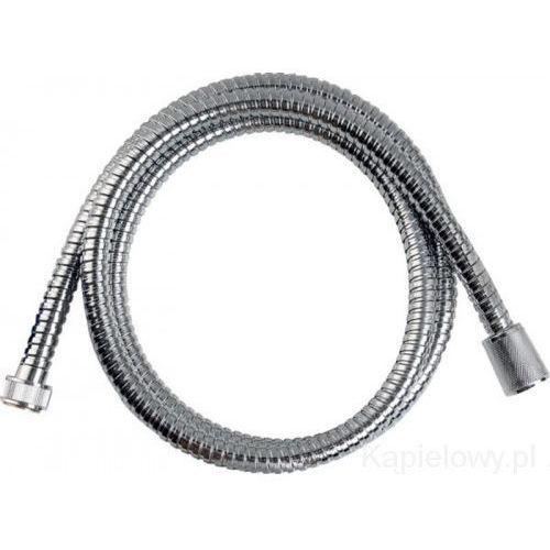 Wąż prysznicowy 200-240cm fsacc548 marki Sapho