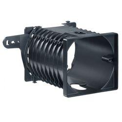 Adapter montażowy do podtynkowej puszki izolacyjnej marki Kaiser elektro