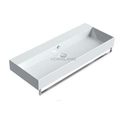 Catalano reling 115 cm Premium 5P12VP00