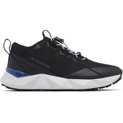 Columbia facet 30 outdry buty kobiety, czarny us 7,5 | eu 38,5 2021 buty turystyczne (0193855753532)