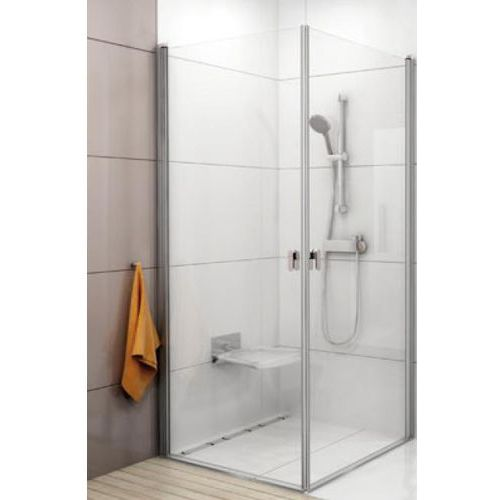 Ravak Chrome 80 x 80 (1QV40101Z1)