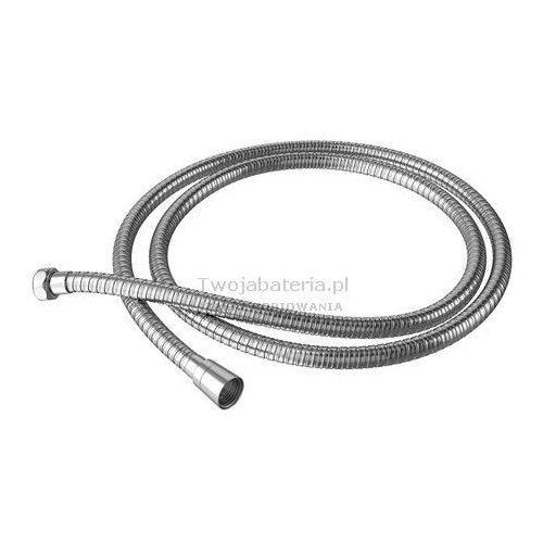 wąż prysznicowy 1,5m wz1 marki Kohlman