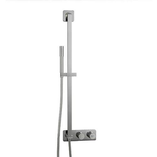 Ideal Standard Archimodule Soft zestaw natryskowy A1550AA
