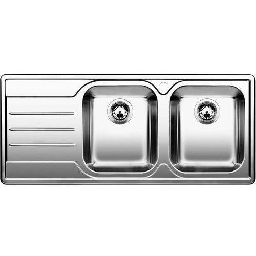 Blanco median 8 s 512652 (komora prawa) (4020684339841)
