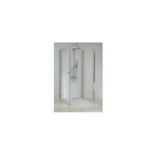 Sanotechnik Elegance 90 x 140 (D1190/N8400/D1290L-KPE)