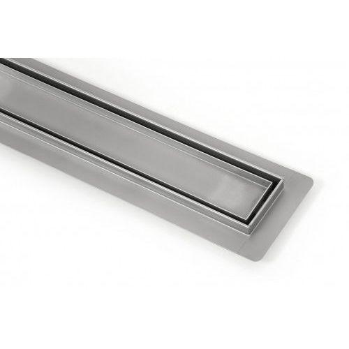 Wiper Odpływ liniowy pure premium 80 cm