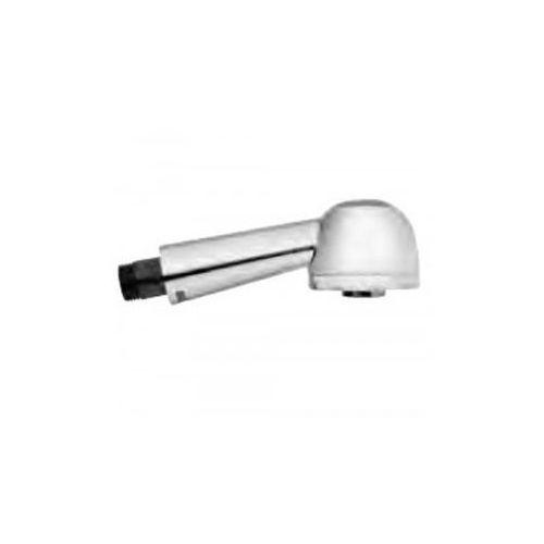 Kludi słuchawka prysznicowa do baterii kuchennych 7506805-00