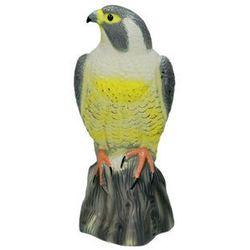 Sokół siedzący (duży), odstraszacz ptaków. marki Odstraszanie
