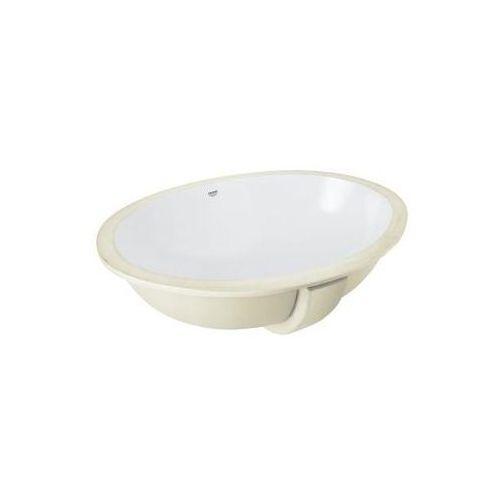 Grohe Euro ceramic (39423000)