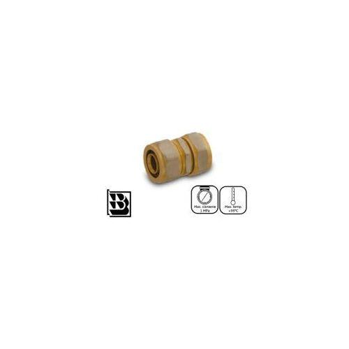 Złączka prosta 16 x 16mm 1 mpa pexssz16.4005 pexssz164005 idmar group marki Idmargroup