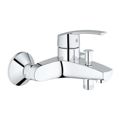 Bateria Grohe GROHE START 32278001 (CHROM) 32278001