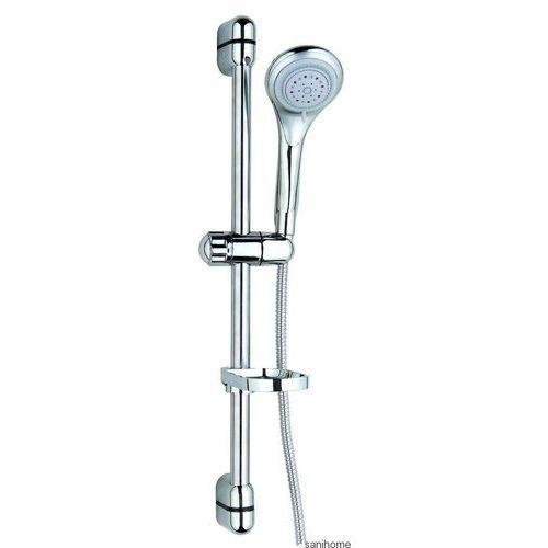 Zestaw prysznicowy AS121, AS121