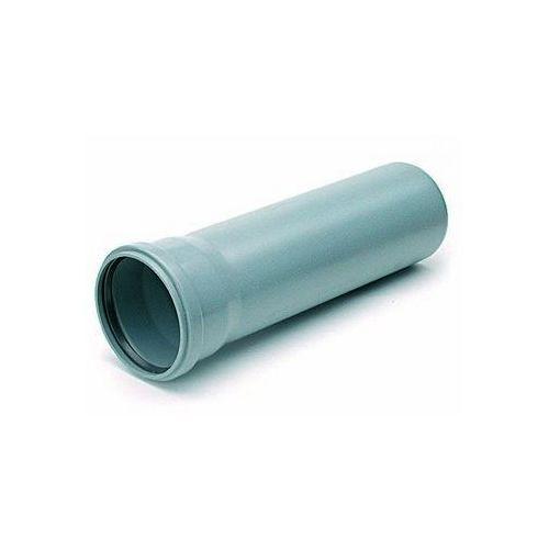 Rura 75/500 mm