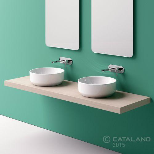 Catalano (142AGR00)
