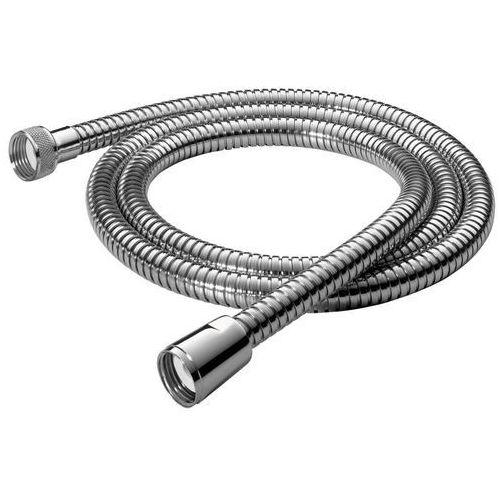 idealrain pro metalflex wąż natryskowy 1800mm a2427aa marki Ideal standard
