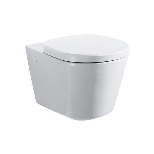 Ideal standard Miska wc wisząca tonic