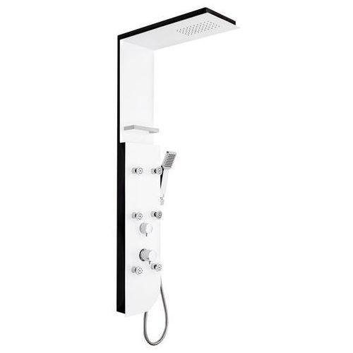Novoterm Panel prysznicowy niels kerra