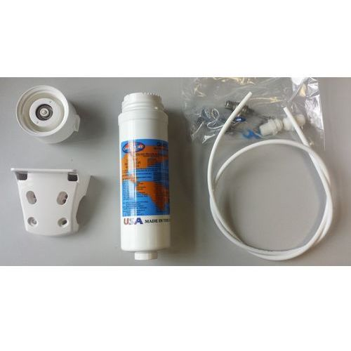System filtrujący TEKA OS 200 (R1038600) (8413509211075)