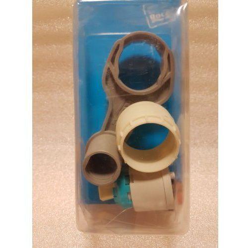 Głowica ceramiczna eko plus /44/ a525081303 marki Roca