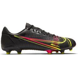 Buty piłkarskie Nike Mercurial Vapor 14 Academy FG/MG CU5691 090, CU5691 090