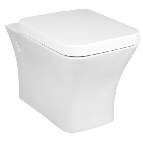 Miska wisząca WC Kerra Sylvia 16 Duro