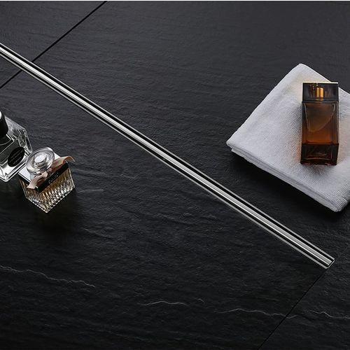 Odpływ liniowy 90 cm pro slim marki Rea