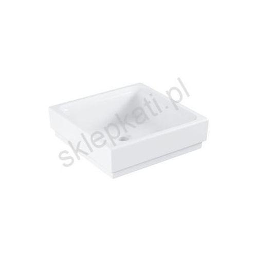 Grohe Cube ceramic (3948200H)