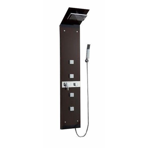 Panel prysznicowy REA CF-7059