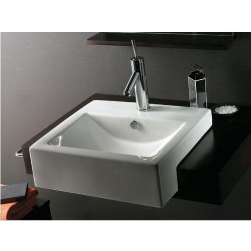 Bathco Milan 51 x 45 (0045)
