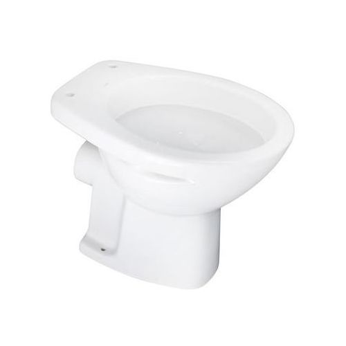 Miska WC stojąca MODENA INKER