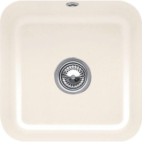 >>cisterna 50<< 670301 - kr crema (błyszczący) marki Villeroy & boch