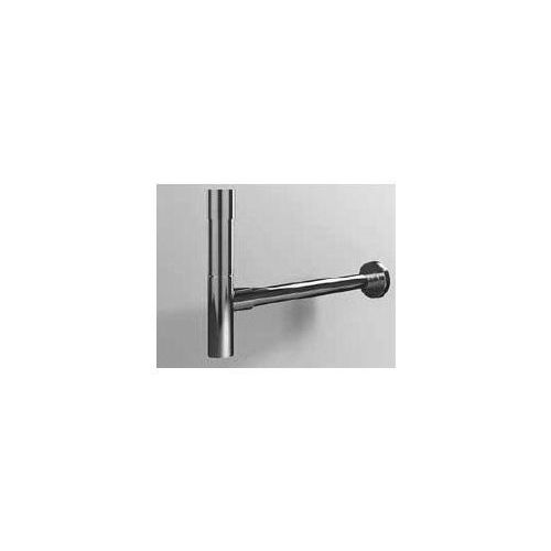 Kaldewei Umy. M.3908 Elegancki Syfon chromowany średnica rury prz.:32mm 905700000999