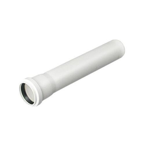 Rura 40/1000 mm (5905485405751)
