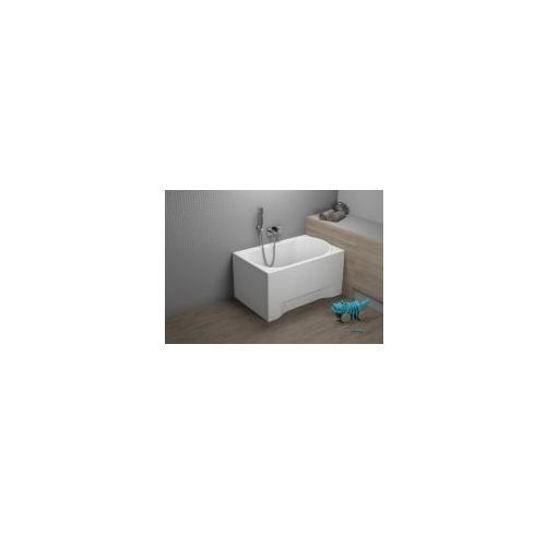 Polimat Standard  100 x 65 (00059)