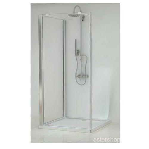 Sanotechnik Elegance 150 x 80 (N8500/D1180)