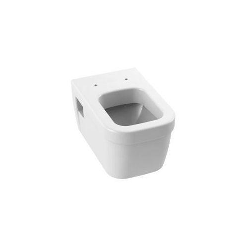 CERASTYLE NOURA Miska WC wisząca 018200, 018200