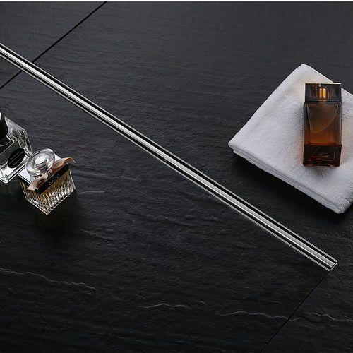 Rea odpływ liniowy pro slim 70cm dodatkowe 5% rabatu na kod rea5