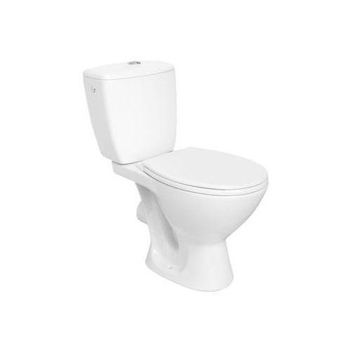 WC kompakt RELAX CERSANIT