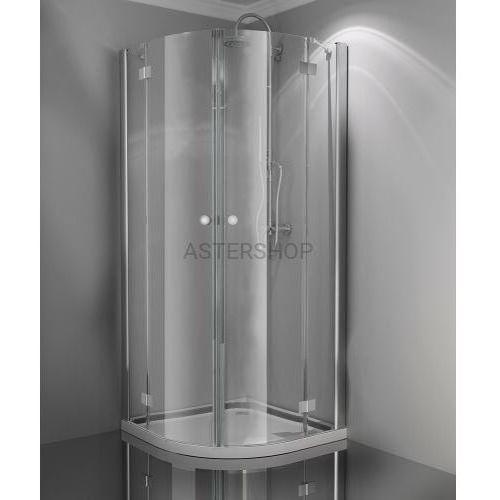 Sanotechnik Smartflex 100 x 100 (D22100)