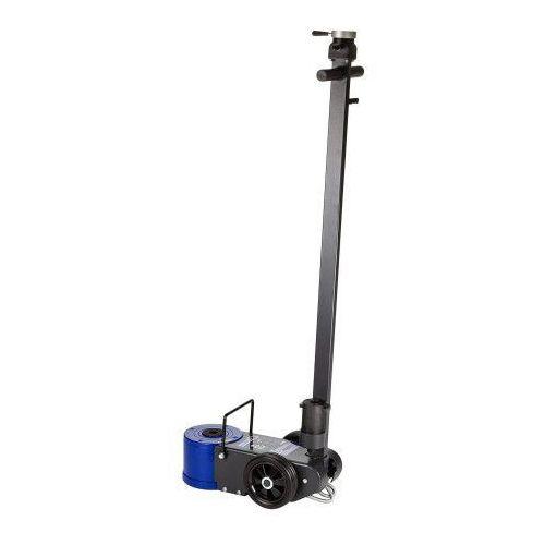 Podnośnik pneumatyczno hydrauliczny 40/20 ton – FJ40AHT, FJ40AHT