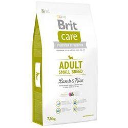 Brit karma brit adult - small breeed (8595602509881)