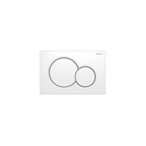 sigma 01 przycisk, biały 115.770.11.5 marki Geberit