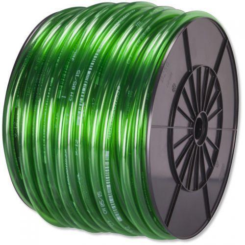 Resun wąż 20/26mm do filtra - rolka 50m, CC5F-639QQ